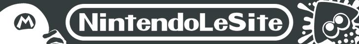 NintendoLeSite