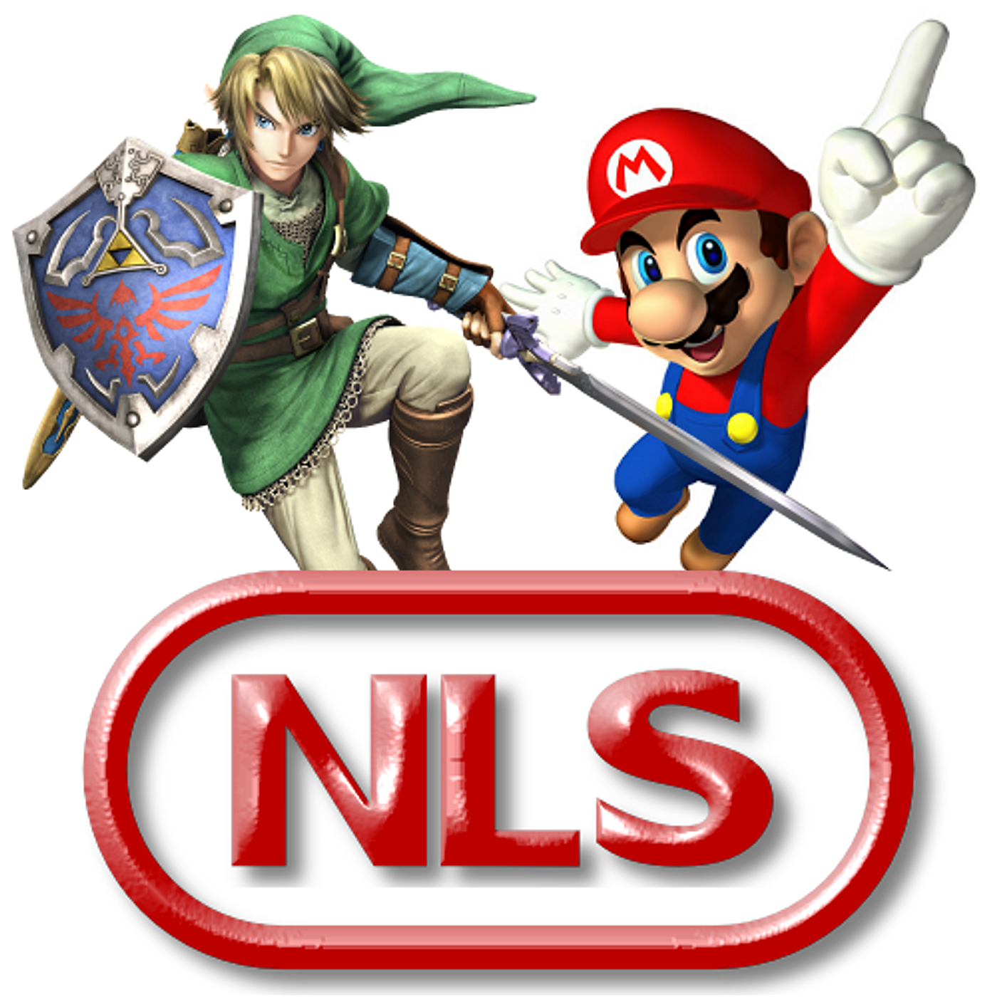 NintendoLeSite - Podcasts