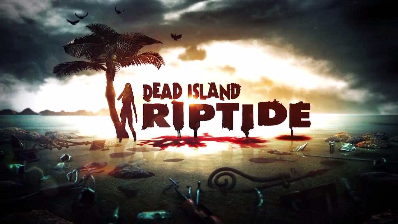 dead_island_riptide_ne_sera_non_plus_sur_wii_uqdu90nwapk
