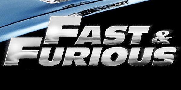 Fast & Furious: Showdown annoncé sur Wii U