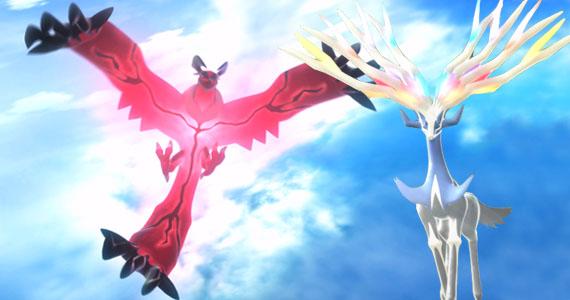 #.Pokémon.# Nouvelles_infos_dimanche_pour_pokemon_x_et_ynj8p29togl