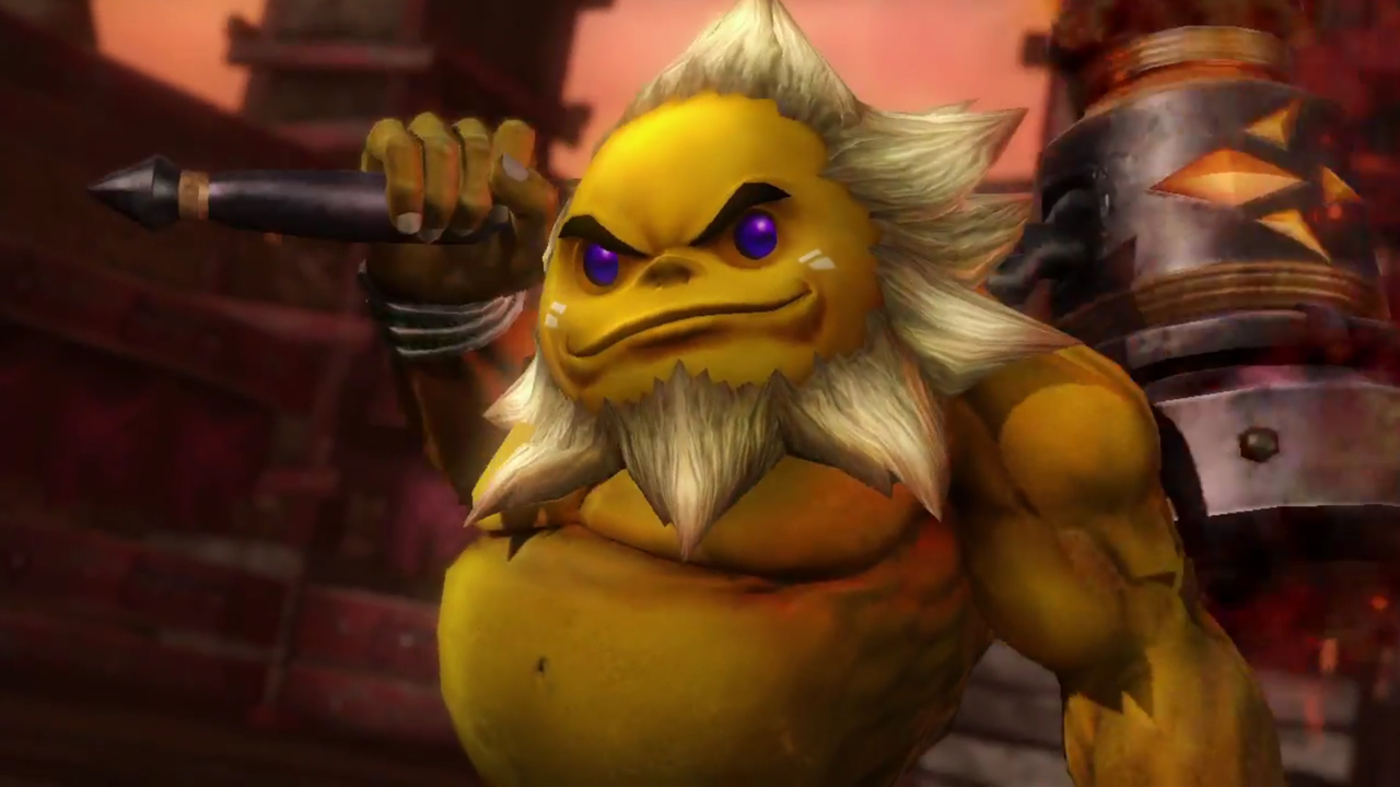 Warriors Test What Warrior Cat Are You